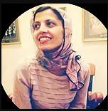 Dr. Farjana Khan