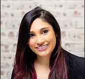 Fariha Newaz