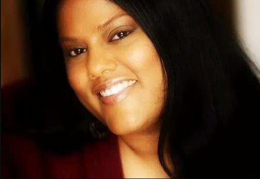 Shreya Mandal